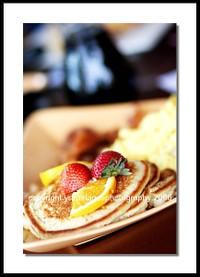 T_9_pancakes