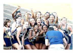 Thumbnail_em_5_cheerleaders_1