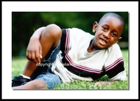 Thumbnail_middle_child