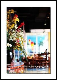 Thumbnail_restaurant